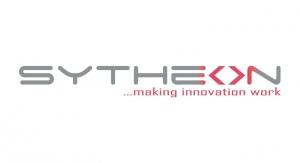 Sytheon Wins Innovation Award