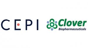 CEPI Expands Partnership with Clover