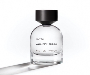 Henry Rose Expands Scent Collection