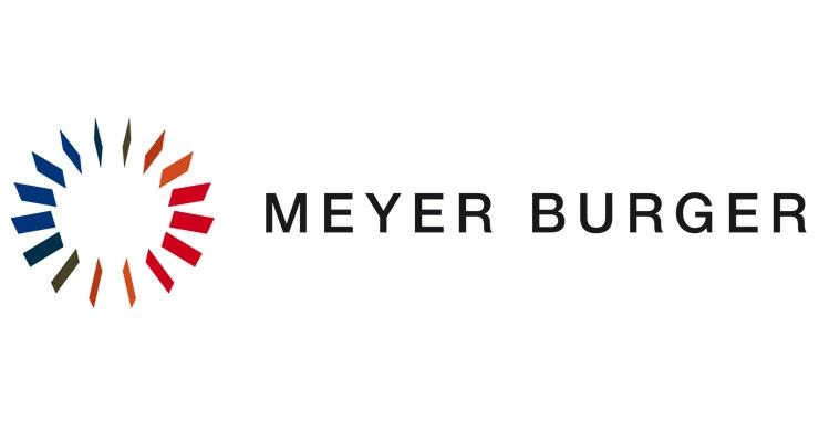 Meyer Burger, CSEM Extend Collaboration