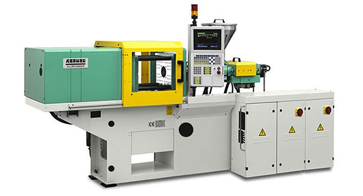 Micro Manufacturing – It