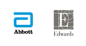 Abbott Agrees to Settlement with Edwards Lifesciences