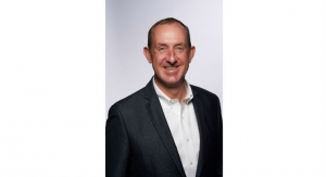New Division Leader at Phillips-Medisize