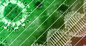 Luina Bio and XING Technologies Partner on SARS-CoV-2 Diagnostic Kit