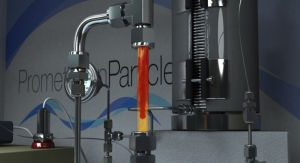 Promethean Particles Wins Institute of Physics Business Award