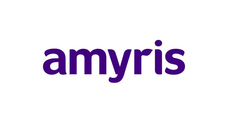 Amyris To Enter Cannabinoid Beauty