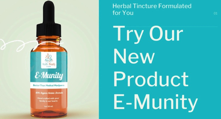 FDA, FTC Flag Health Beauty Love