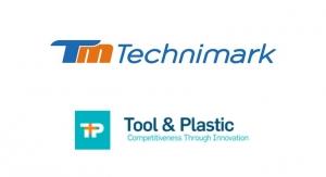 Technimark Buys European Injection Molder Tool & Plastic Industries