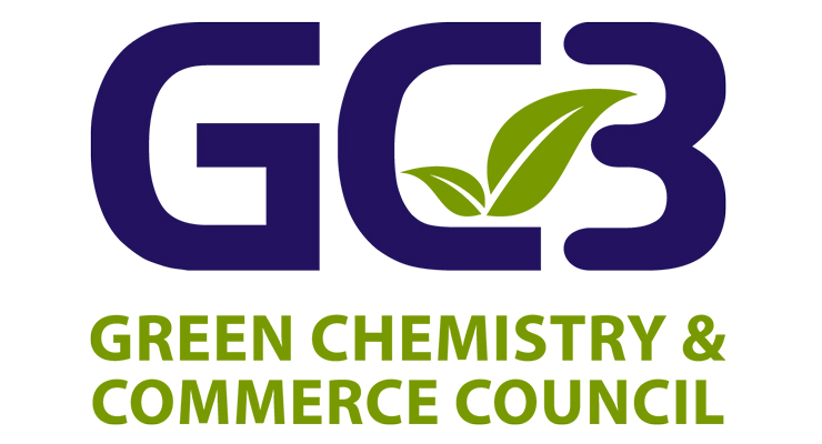 GC3 Seeks Input on Silicones