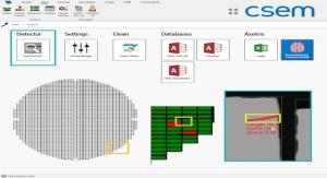 CSEM, Axetris AG Develop User-centric Quality Control Platform