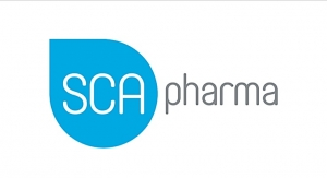 SCA Pharma to Expand Sterile Meds Production Facility