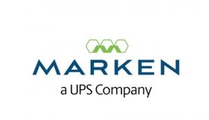 Marken Expands Global Footprint