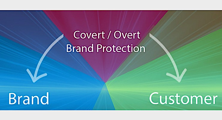 Inland highlights brand protection