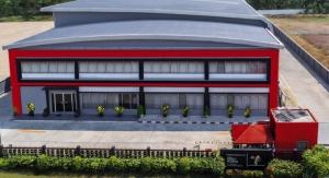 Amazon Colours Appoints Teko as Distributor for Malaysia, Singapore
