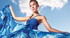 Digital Textile Printing Segment Sees Rapid Growth