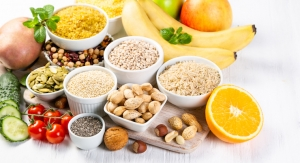 Large-Scale Studies Back Recommendations to Eat More Fruit, Vegetables, and Grains