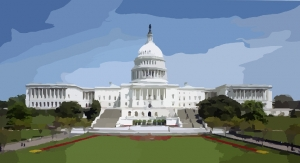 Recent Regulatory Changes and a 2020 Election Update