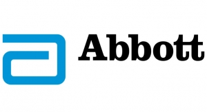 Abbott Begins Study Evaluating New Device to Treat Recurrent AFib