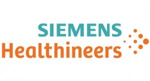 FDA OKs Siemens Healthineers