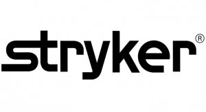 Stryker President, COO Timothy J. Scannell to Retire