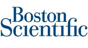Boston Scientific Recalls, Discontinues LOTUS Edge Aortic Valve