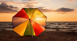 NYSCC Extends Sunscreen Symposium