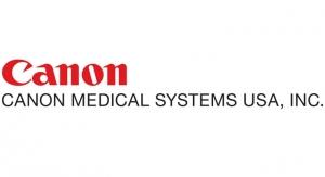 FDA OKs AI Image Reconstruction for Canon Medical