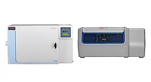 Thermo Fisher Launches Cell and Gene Therapy Mfg. Offering