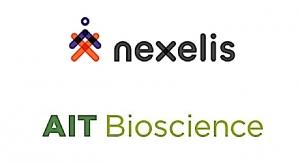 Nexelis Acquires AIT Bioscience