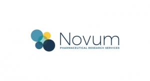 Novum Expands Services in North America
