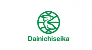 11 Dainichiseika Color  & Chemicals
