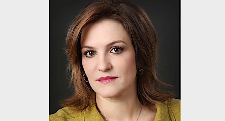 Kara Weiner joins FLEXcon