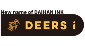 19 DEERS I/(Daihan Ink Co., Ltd.)