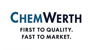 ChemWerth Files its 500th Drug Master File with FDA