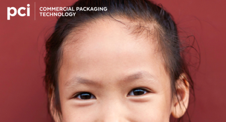 Commercial Manufacturing and Packaging Expertise