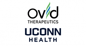 Ovid and UConn Enter Strategic Research Collaboration