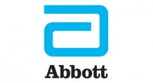 FDA OKs Abbott's iOS-Compatible Therapy Management App