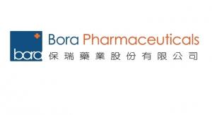 Bora Adds Four Business Development Directors
