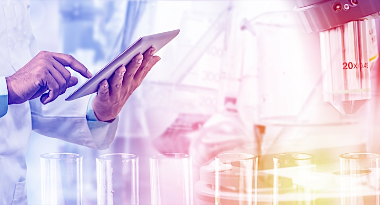 MedPharm Expands U.S. Footprint