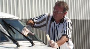 PPG Introduces Newly Formulated PPG SURFACE SEAL Hydrophobic Coating for Aerospace Transparencies