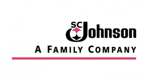 SC Johnson Earns Leadership Award