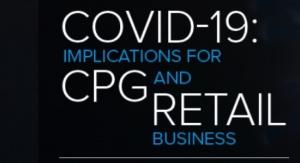 COVID-19 Impacts Buying Habits