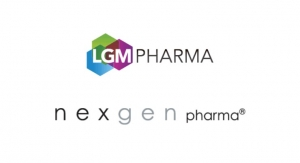 LGM Acquires Pharmaceutical Development & Manufacturing Unit of Nexgen