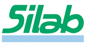 Silab Earns Platinum Medal from Ecovadis