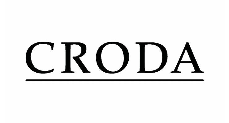 Construction Begins on Croda Facility