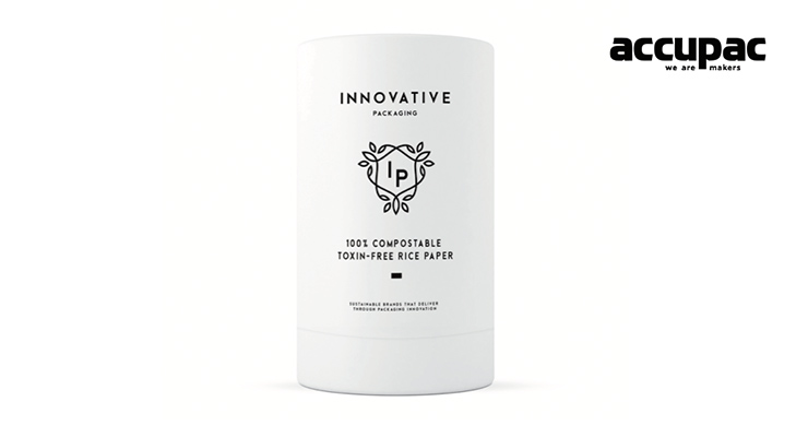 Innovating Beauty Care Packaging