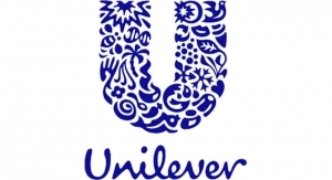 Unilever  and Croda Study Unrecovered Polymers in Liquid Formulations