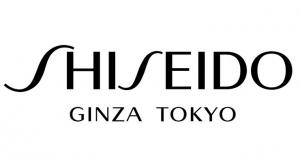 Shiseido and Dolce & Gabbana Partially Terminate Beauty License