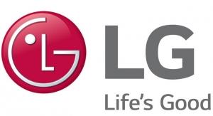 LG Household & Healthcare