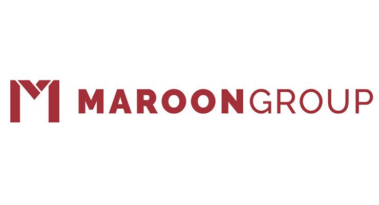 Maroon Group HI&I Appoints Jason Miller President